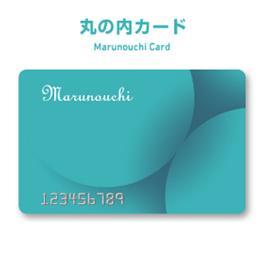 maru-card