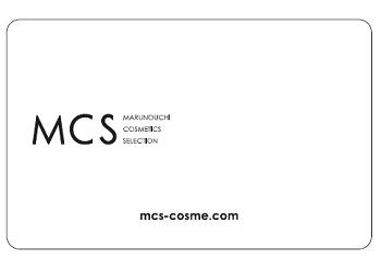 mcs-card