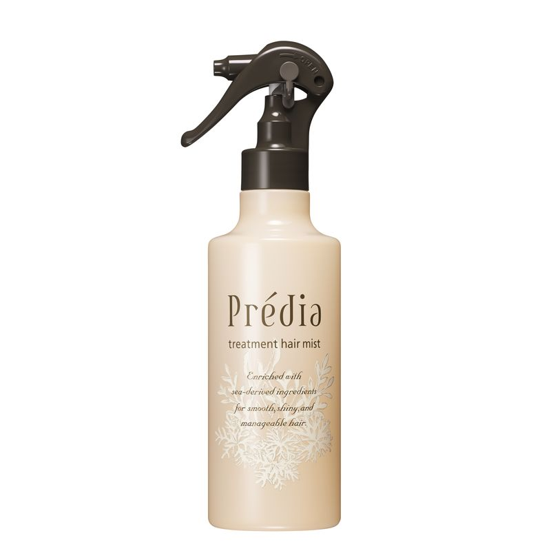 Predia_treatment_hair_mist