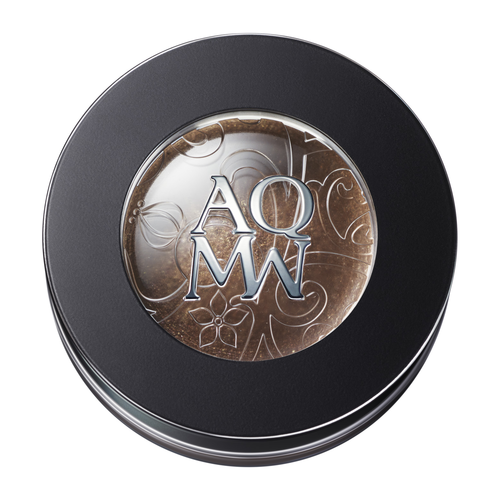 AQMW_eye gem_close_BR380
