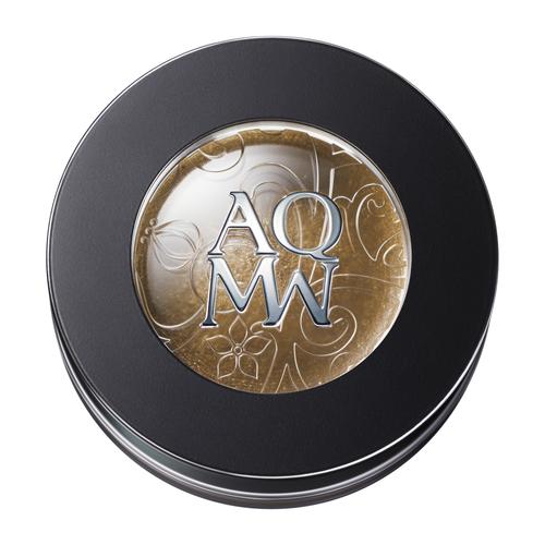 AQMW_eye gem_close_GD080