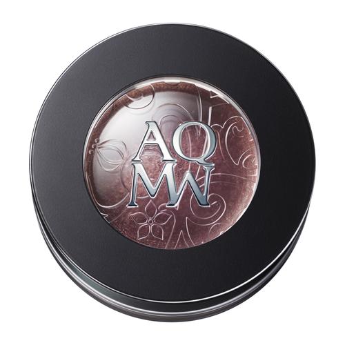 AQMW_eye gem_close_PK880