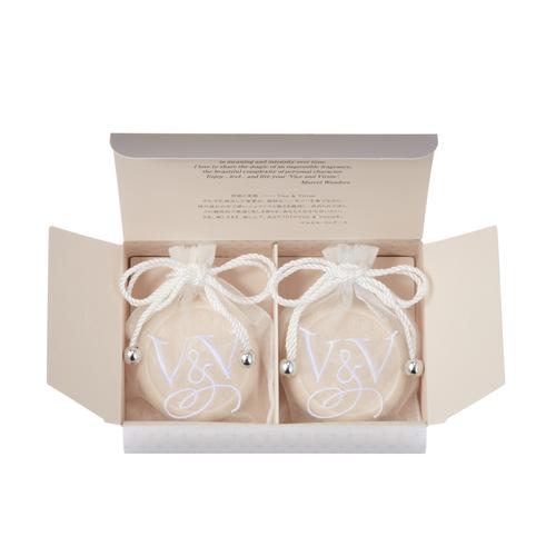 V&V_soap_box