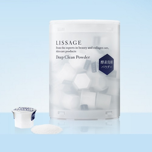 lissage-deep-clean-powderディープクリーン
