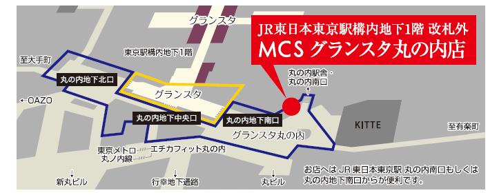 66-map